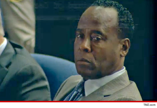 0615_conrad_murray_tmz