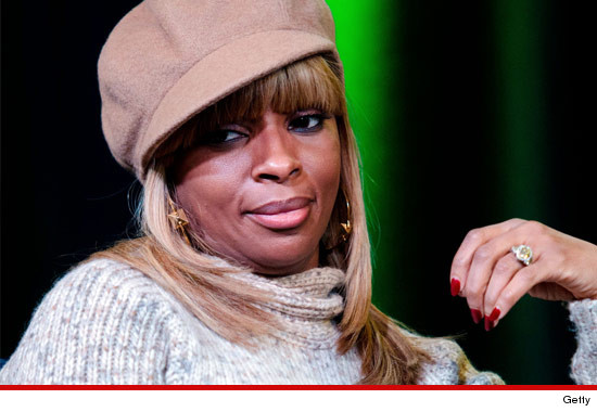 0617_mary-j-blige_getty
