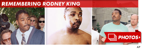 0617_rodney_king_getty_remembering_AP