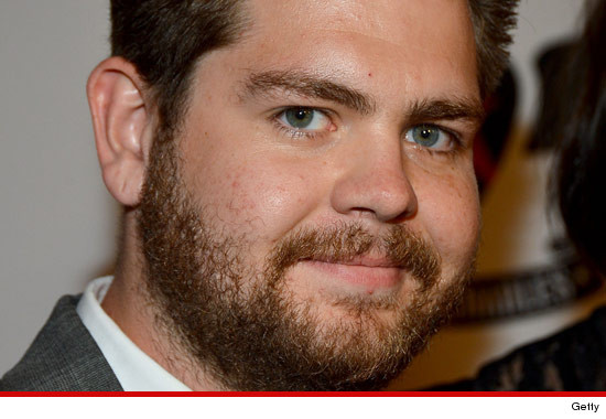 0617_jack_osbourne_getty
