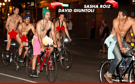 0618_grimm_naked_bike_ride