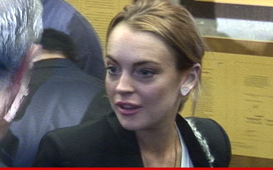 0618_lindsay_lohan_tmz