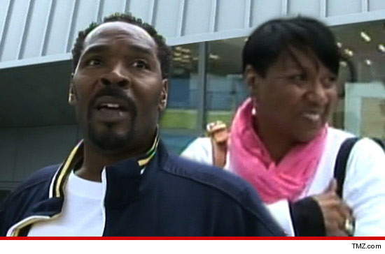 0618_rodney_king_Cynthia_Kelley_tmz