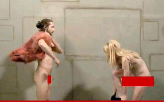 0618_shia_labeouf_redbar