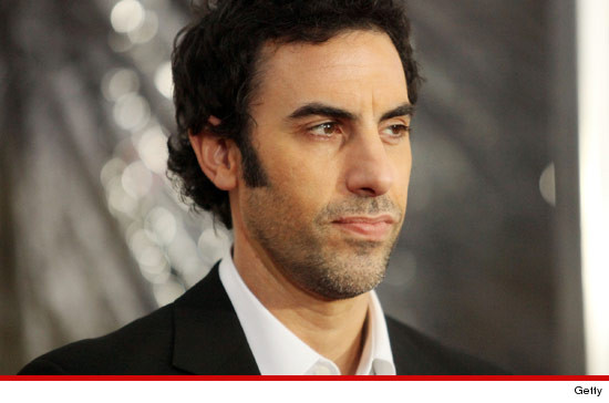 0619_getty_sacha_baron_cohen