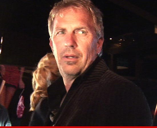 0619_kevin_costner_tmz