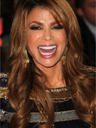 Paula Abdul Turns 50 -- See Her Most Outrageous Moments! 