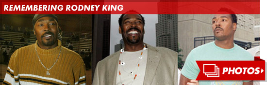 0619_rodney_king_remembering_footer