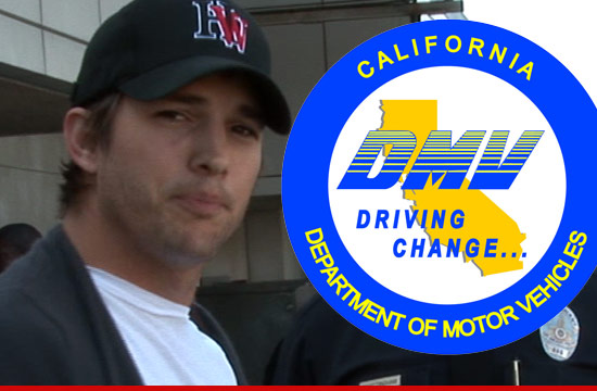 0620_ashton_kutcher_california_dmv_article