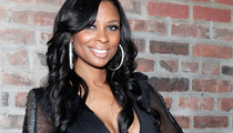 Axed 'Basketball Wives' Star Jennifer Williams -- Bentley Facing Repossession