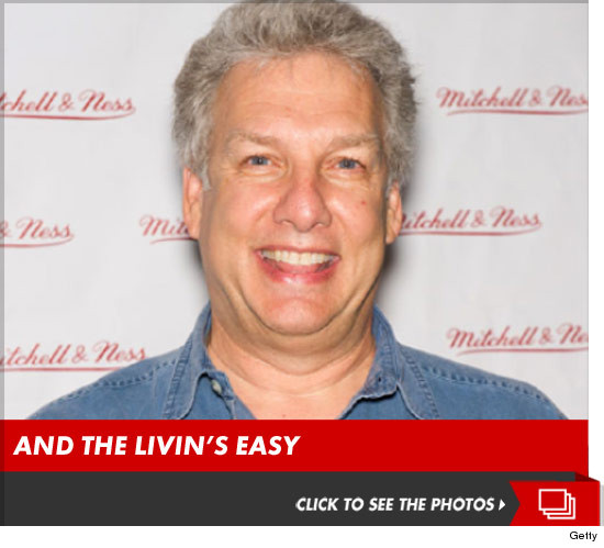 0620_marc_summers_launch