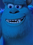 &quot;Monsters University&quot; Trailer -- First Look at &quot;Monsters, Inc.&quot; Prequel!