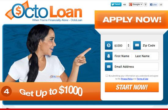 0620_octo_loan_subasset