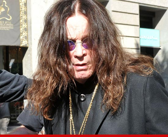 0620_ozzy_osbourne_getty