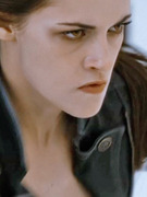 """Breaking Dawn -- Part 2"": Action-Packed, Full Trailer Is Here!"