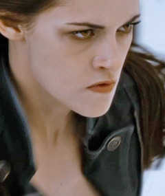 &quot;Breaking Dawn -- Part 2&quot;: Action-Packed, Full Trailer Is Here!