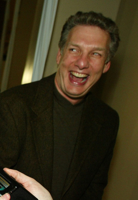 June 20th marcs the first day of summer -- and to get it crackin' ... we pay homage to the sultan of summer ... Marc Summers!