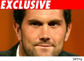 Leinart