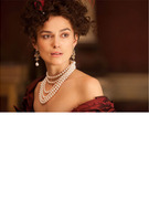 Stunning &quot;Anna Karenina&quot; Trailer Hits the Web