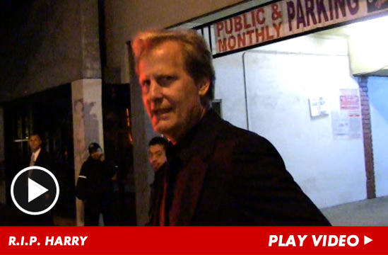 062112_jeff_daniels_launch