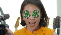 NBC's $10 Million Ann Curry Mistake