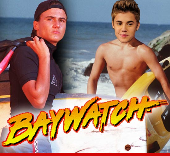 0622_bieber_on_baywatch_tmzcomposite_2