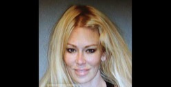 Jenna Jameson Pleads NOT GUILTY in DUI Case