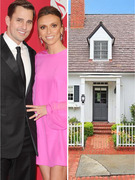 Giuliana and Bill Rancic&#039;s Reality TV Home For Sale!