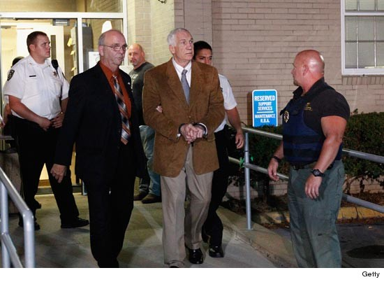 0623_jerry_sandusky_getty_2