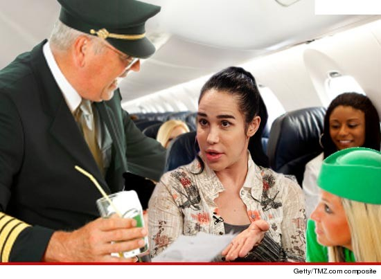 0623_octomom_on_plane_tmz_composite