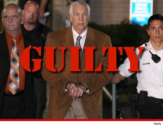 0623_SANDUSKY_GETTY_guilty_2