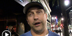 Stephen Baldwin -- Photog Incident NOT Alec&#039;s Fault