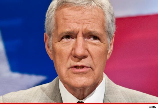 0624_alex-trebek_GETTY