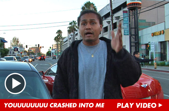 062412_soulja_accident_launchv2