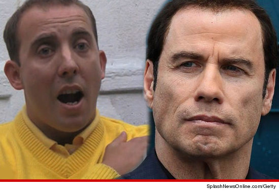 0625_accuser_john_travolta_lawsuit_