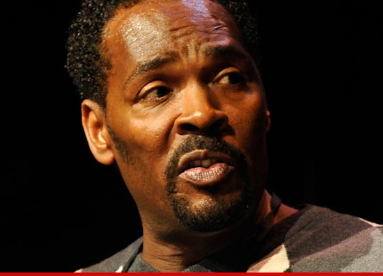 0625_rodney_king_getty