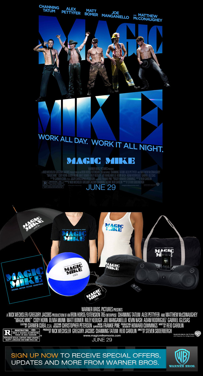 magic-mike-landing-page-2