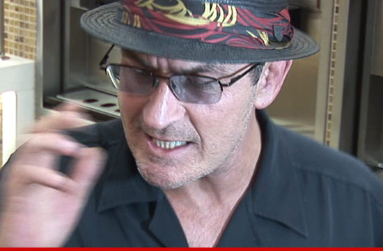 0626_charlie_sheen_article