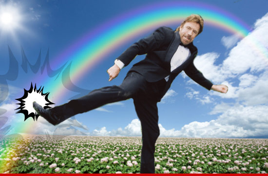 0626_chuck_norris_rainbow_article_2