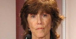 Nora Ephron&#039;s Family -- Hollywood Legend is Gravely Ill ... Not Dead