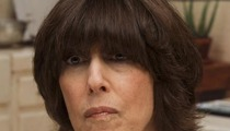 Nora Ephron Dead -- Hollywood Legend Dies at 71