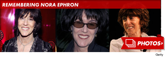 0626_nora_ephron_remembering_footer