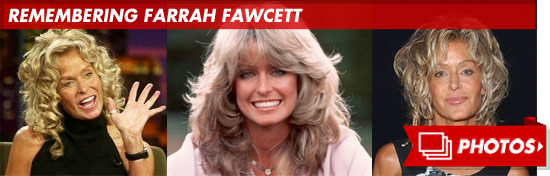 0626_remembering_farrah_fawcett_footer