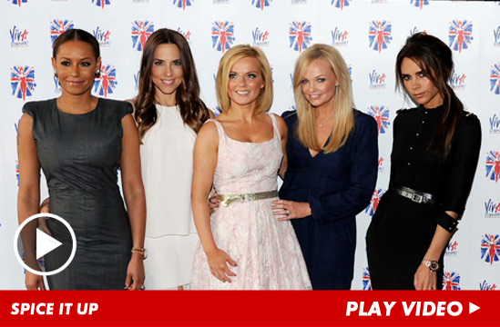 062612_spice_girls_still
