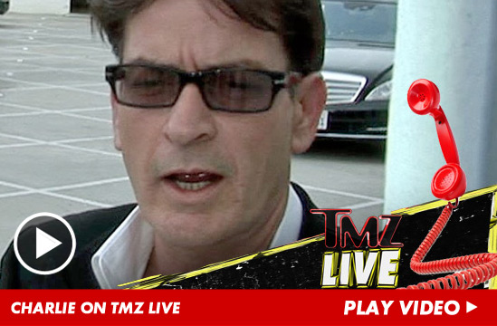 061712_charlie_sheen_tmzlive_launch