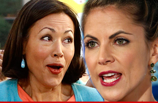 0626_ann_curry_natalie_morales_article
