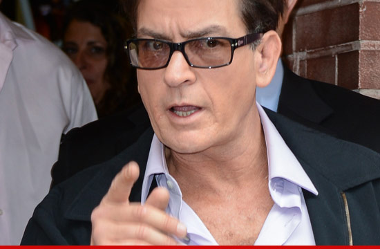 0627_charlie_sheen_sue_article
