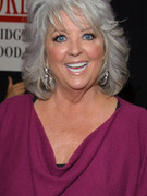 Paula Deen Loses 30 Lbs., Flaunts New Figure