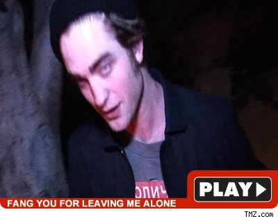 1119_pattinson_tmz_video-1