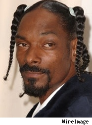 031207_snoop_wi3-1